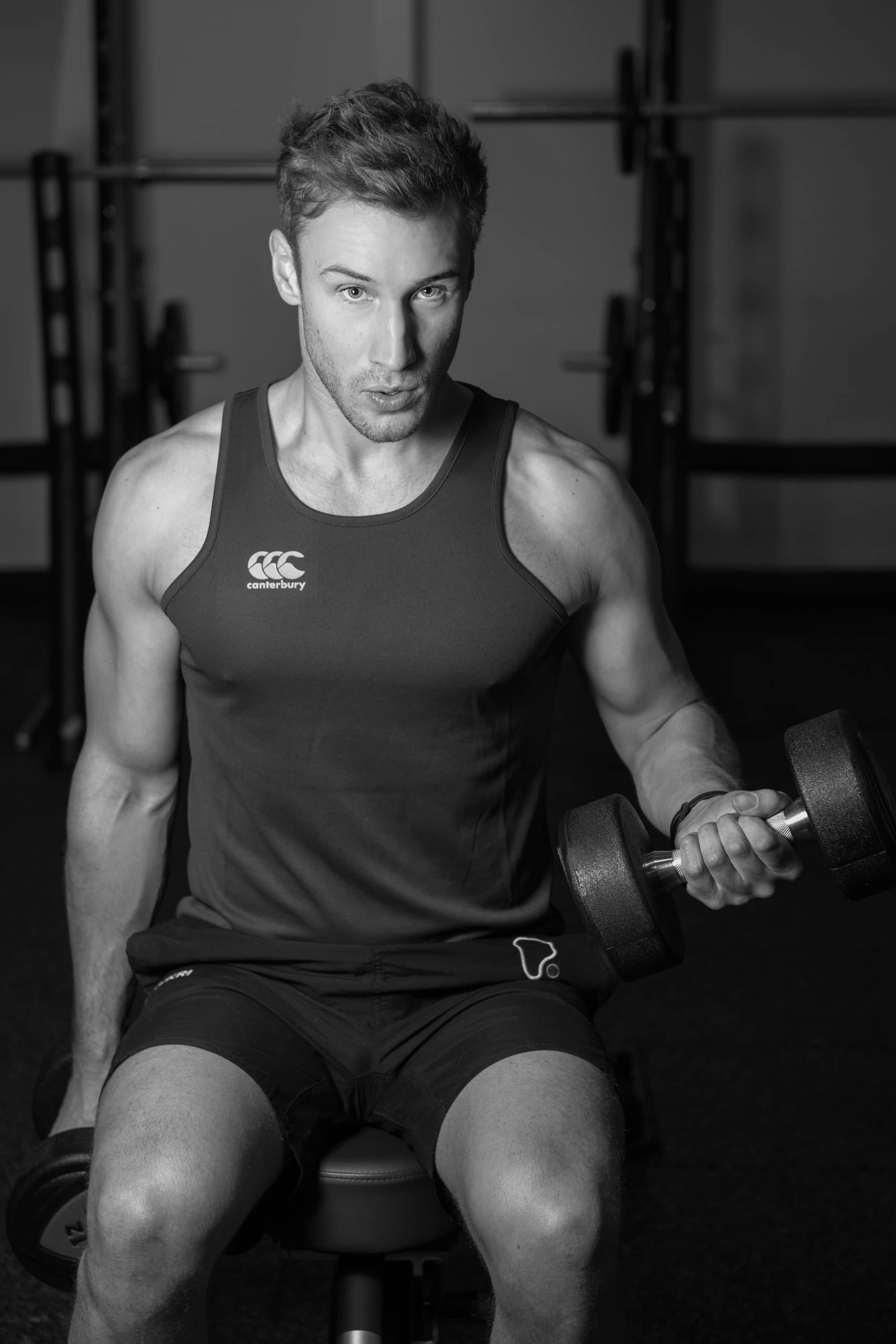 Cardiff-South-Wales-Wedding-Portrait-Photographer-Chris-Sandifer-Chris-Fit-Gym-Pure-gym-work-out-by-Lewis-Fackrell-5