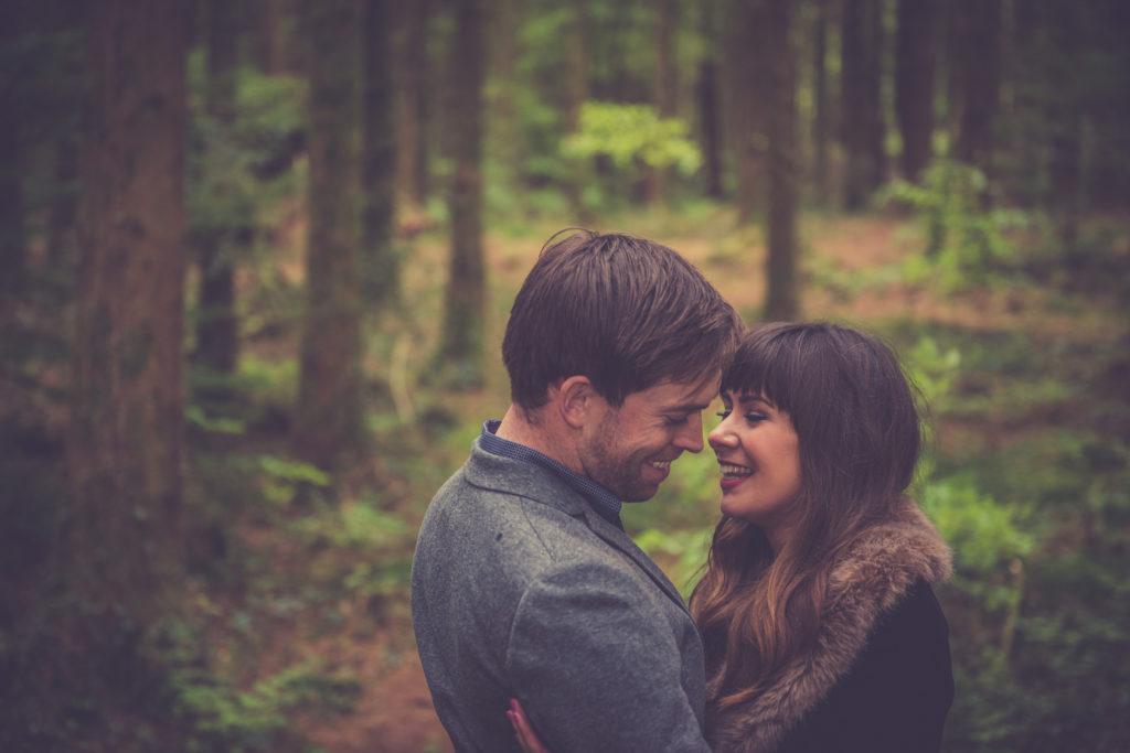 Cerian-Dan-pre-wedding-photoshoot-Llantrisant-Canada-lodge-Wedding-Photographer-Lewis-Fackrell-Photography-20