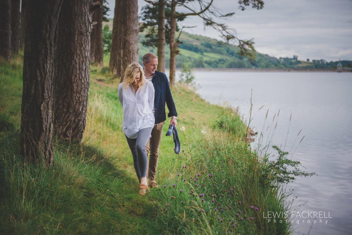 Lewis-Fackrell-Photography-Wedding-Photographer-Cardiff-Swansea-Bristol-Newport-Pre-wedding-photoshoot-Carrie-Cliff-italy-wedding-September--1