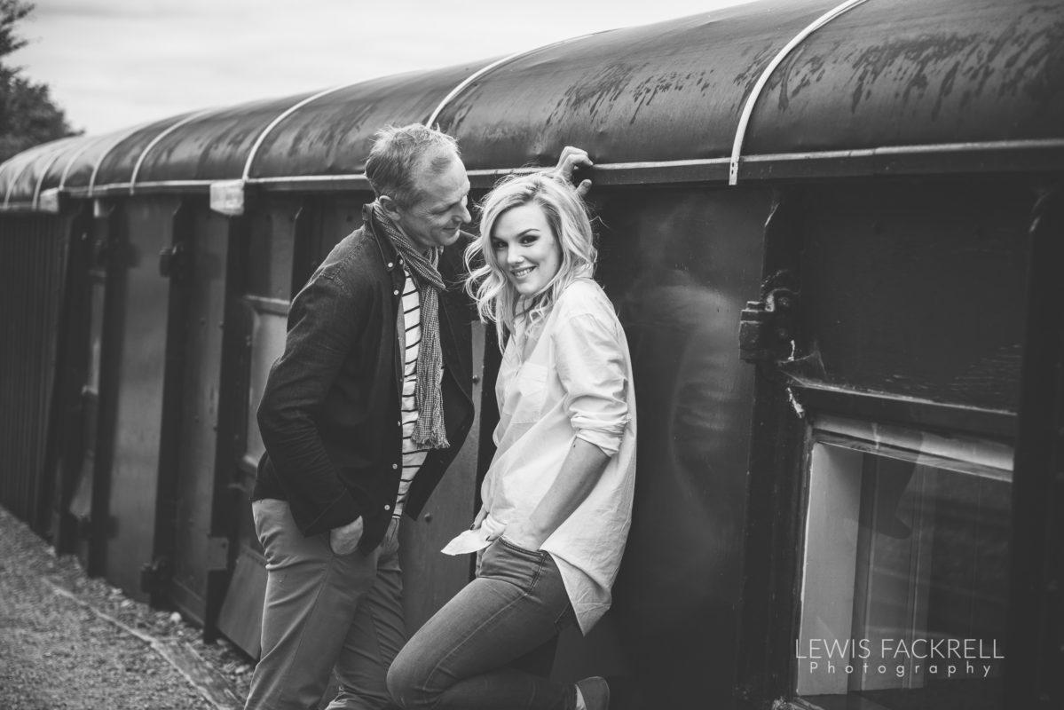 Lewis-Fackrell-Photography-Wedding-Photographer-Cardiff-Swansea-Bristol-Newport-Pre-wedding-photoshoot-Carrie-Cliff-italy-wedding-September--11