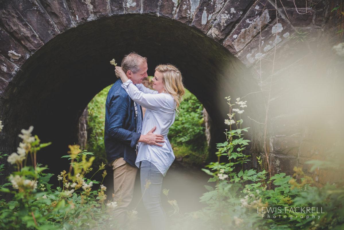 Lewis-Fackrell-Photography-Wedding-Photographer-Cardiff-Swansea-Bristol-Newport-Pre-wedding-photoshoot-Carrie-Cliff-italy-wedding-September--3