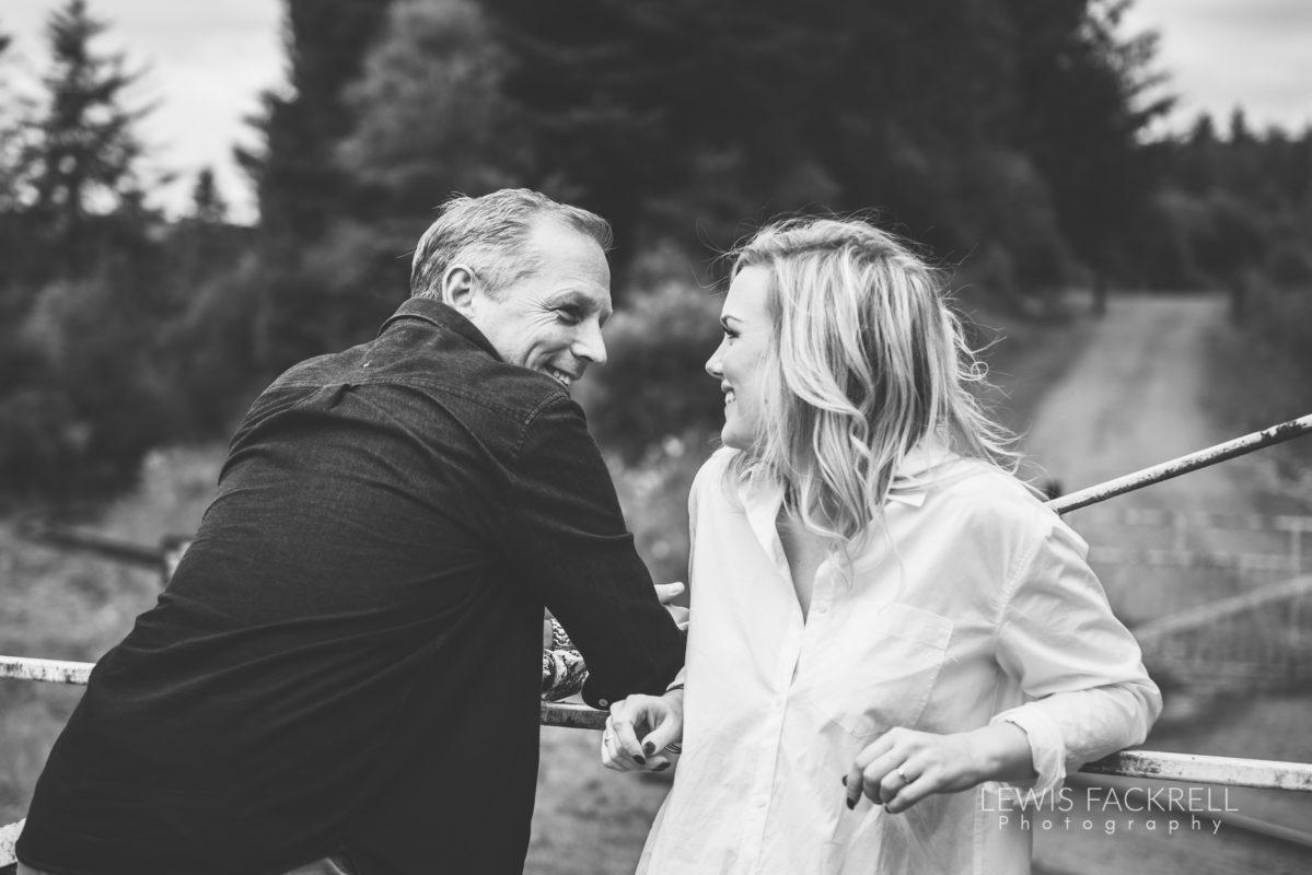 Lewis-Fackrell-Photography-Wedding-Photographer-Cardiff-Swansea-Bristol-Newport-Pre-wedding-photoshoot-Carrie-Cliff-italy-wedding-September--4