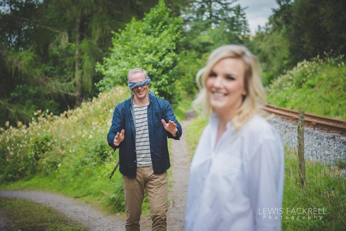 Lewis-Fackrell-Photography-Wedding-Photographer-Cardiff-Swansea-Bristol-Newport-Pre-wedding-photoshoot-Carrie-Cliff-italy-wedding-September--5