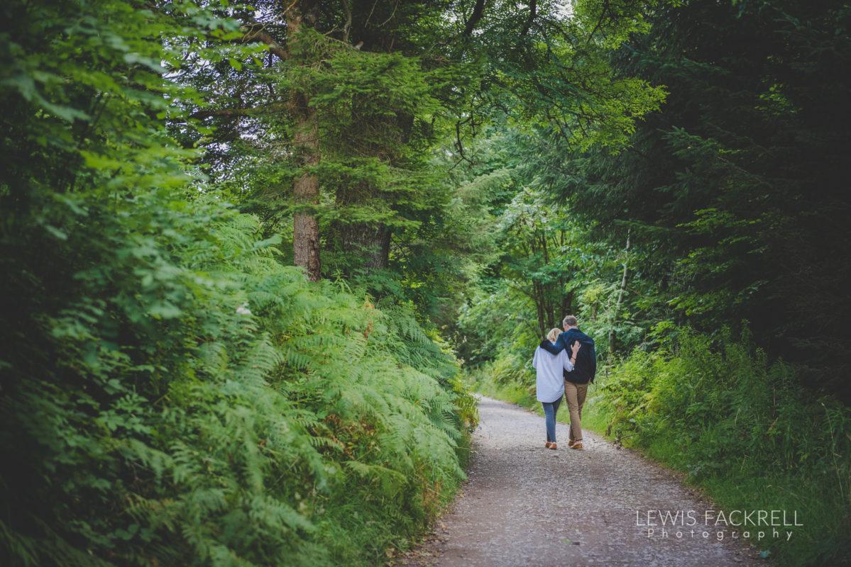 Lewis-Fackrell-Photography-Wedding-Photographer-Cardiff-Swansea-Bristol-Newport-Pre-wedding-photoshoot-Carrie-Cliff-italy-wedding-September--7