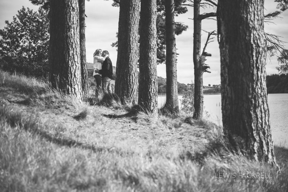 Lewis-Fackrell-Photography-Wedding-Photographer-Cardiff-Swansea-Bristol-Newport-Pre-wedding-photoshoot-Carrie-Cliff-italy-wedding-September--8
