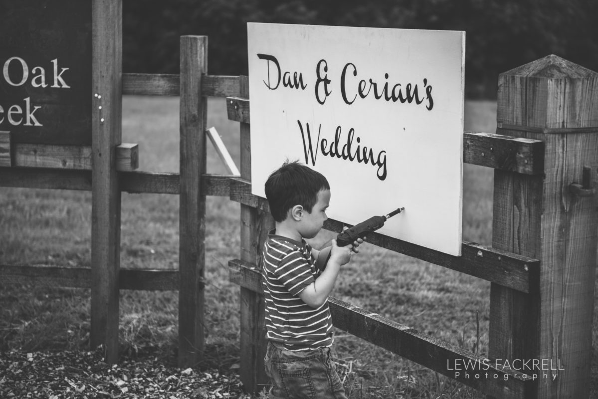 Lewis-Fackrell-Photography-Wedding-Photographer-Cardiff-Swansea-Bristol-Newport-Pre-wedding-photoshoot-cerian-dan-canada-lake-lodge-llantrisant--1