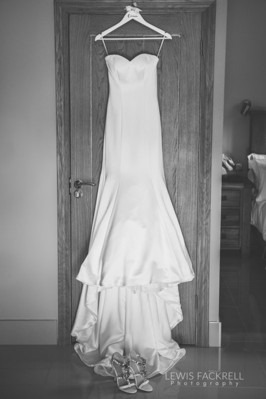 Lewis-Fackrell-Photography-Wedding-Photographer-Cardiff-Swansea-Bristol-Newport-Pre-wedding-photoshoot-cerian-dan-canada-lake-lodge-llantrisant--10