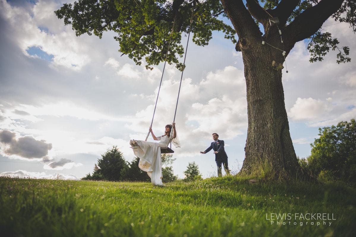 Lewis-Fackrell-Photography-Wedding-Photographer-Cardiff-Swansea-Bristol-Newport-Pre-wedding-photoshoot-cerian-dan-canada-lake-lodge-llantrisant--100