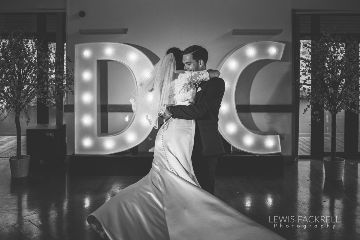 Lewis-Fackrell-Photography-Wedding-Photographer-Cardiff-Swansea-Bristol-Newport-Pre-wedding-photoshoot-cerian-dan-canada-lake-lodge-llantrisant--104