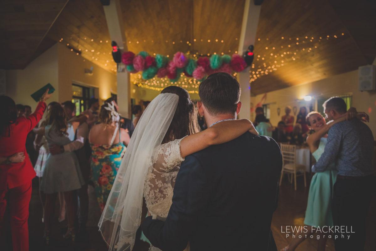 Lewis-Fackrell-Photography-Wedding-Photographer-Cardiff-Swansea-Bristol-Newport-Pre-wedding-photoshoot-cerian-dan-canada-lake-lodge-llantrisant--105
