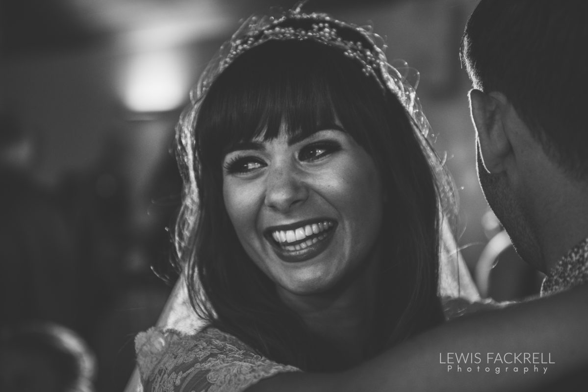Lewis-Fackrell-Photography-Wedding-Photographer-Cardiff-Swansea-Bristol-Newport-Pre-wedding-photoshoot-cerian-dan-canada-lake-lodge-llantrisant--106