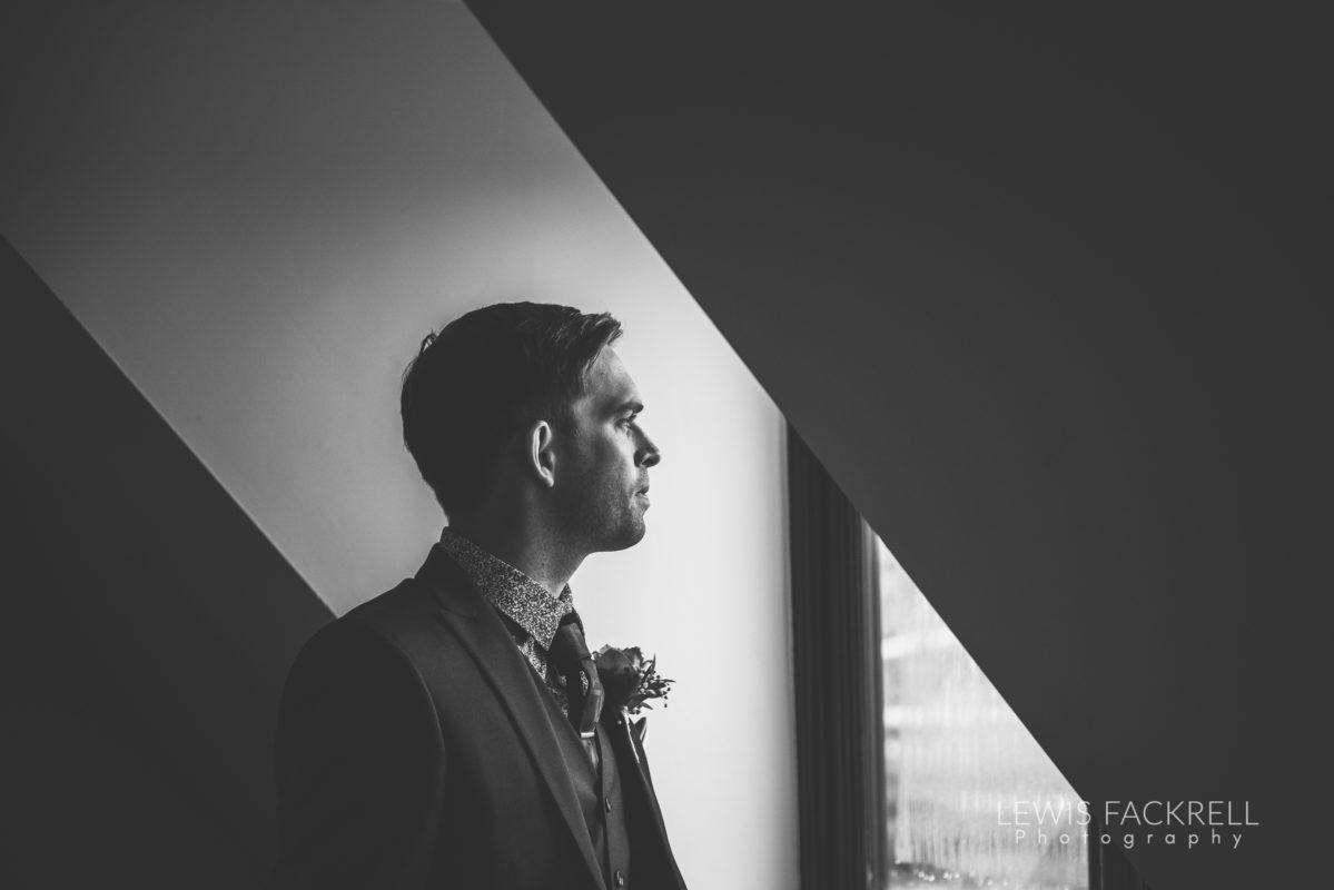 Lewis-Fackrell-Photography-Wedding-Photographer-Cardiff-Swansea-Bristol-Newport-Pre-wedding-photoshoot-cerian-dan-canada-lake-lodge-llantrisant--12