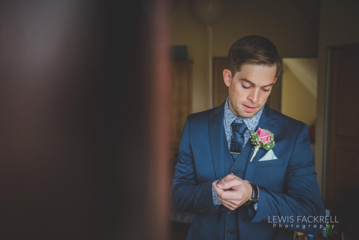 Lewis-Fackrell-Photography-Wedding-Photographer-Cardiff-Swansea-Bristol-Newport-Pre-wedding-photoshoot-cerian-dan-canada-lake-lodge-llantrisant--13