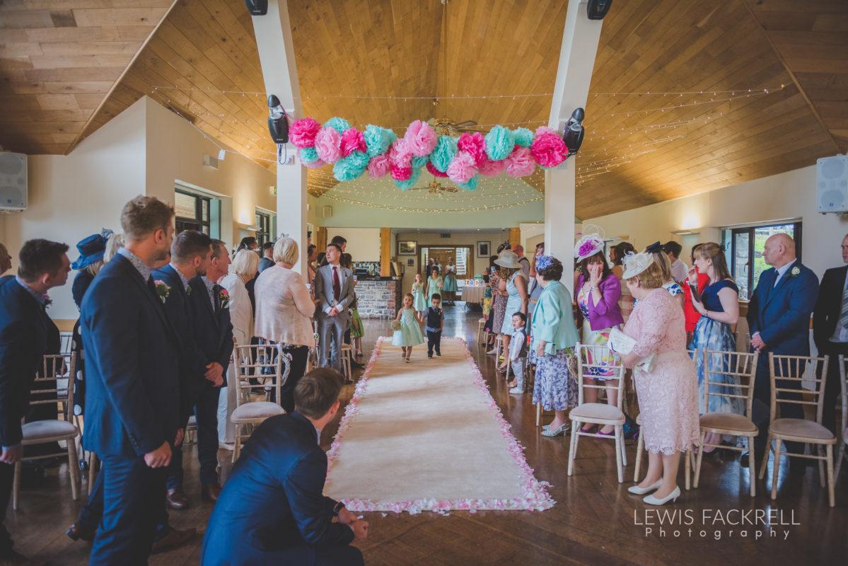 Lewis-Fackrell-Photography-Wedding-Photographer-Cardiff-Swansea-Bristol-Newport-Pre-wedding-photoshoot-cerian-dan-canada-lake-lodge-llantrisant--24