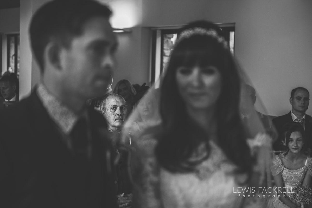 Lewis-Fackrell-Photography-Wedding-Photographer-Cardiff-Swansea-Bristol-Newport-Pre-wedding-photoshoot-cerian-dan-canada-lake-lodge-llantrisant--25