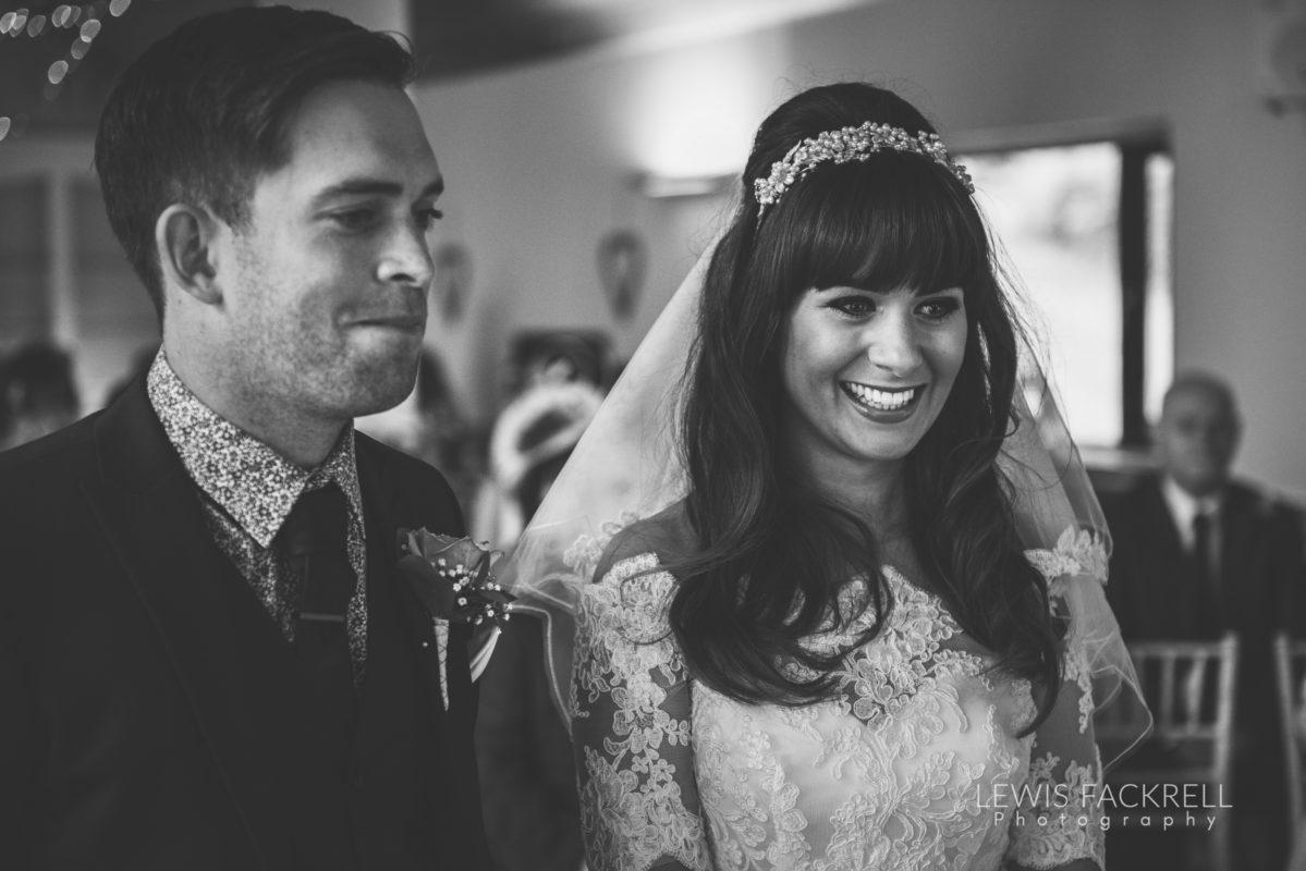 Lewis-Fackrell-Photography-Wedding-Photographer-Cardiff-Swansea-Bristol-Newport-Pre-wedding-photoshoot-cerian-dan-canada-lake-lodge-llantrisant--26