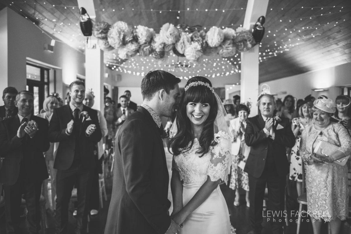 Lewis-Fackrell-Photography-Wedding-Photographer-Cardiff-Swansea-Bristol-Newport-Pre-wedding-photoshoot-cerian-dan-canada-lake-lodge-llantrisant--28