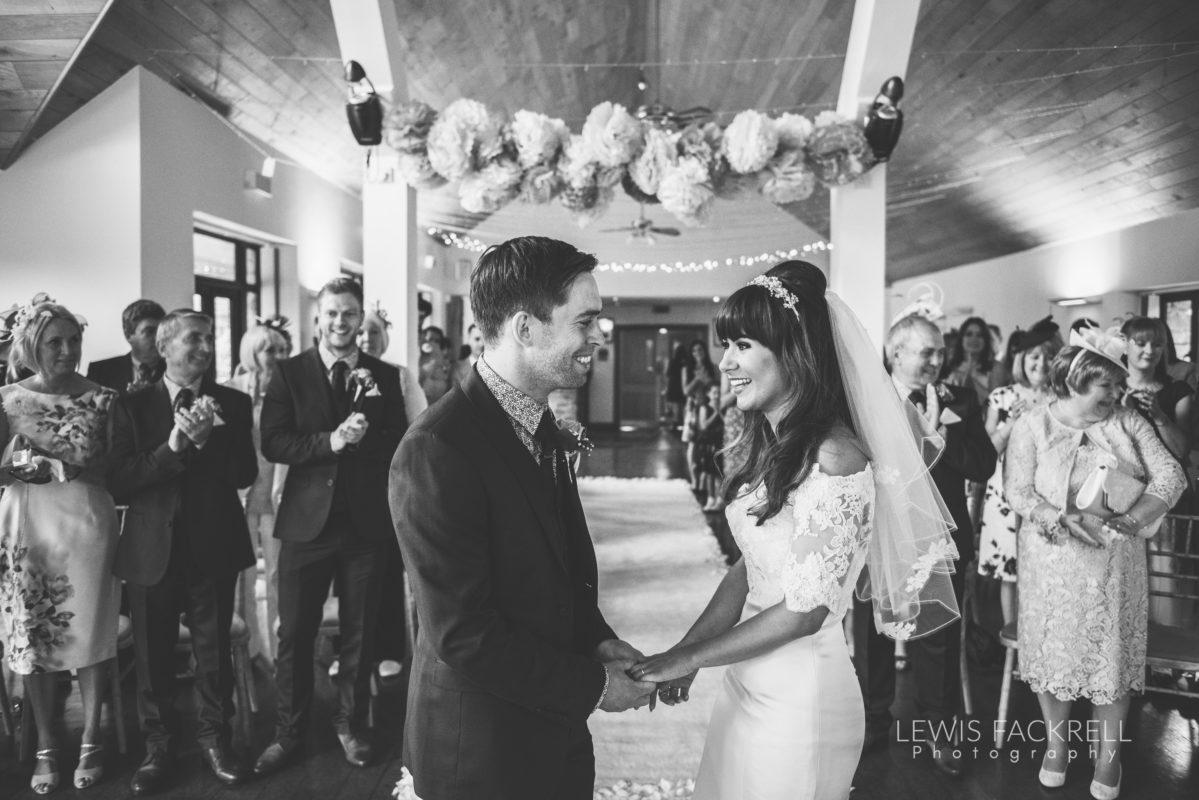 Lewis-Fackrell-Photography-Wedding-Photographer-Cardiff-Swansea-Bristol-Newport-Pre-wedding-photoshoot-cerian-dan-canada-lake-lodge-llantrisant--29