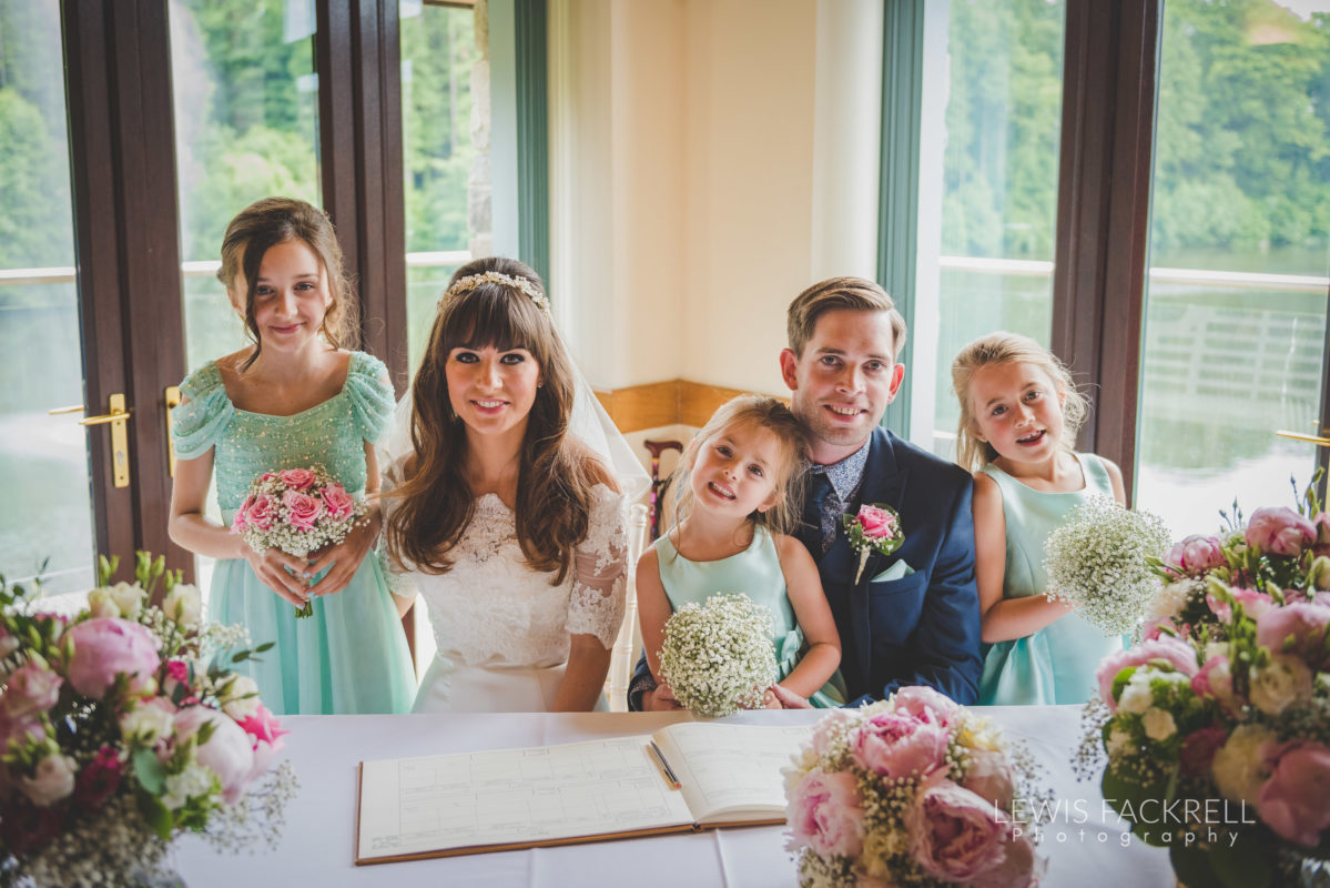 Lewis-Fackrell-Photography-Wedding-Photographer-Cardiff-Swansea-Bristol-Newport-Pre-wedding-photoshoot-cerian-dan-canada-lake-lodge-llantrisant--31