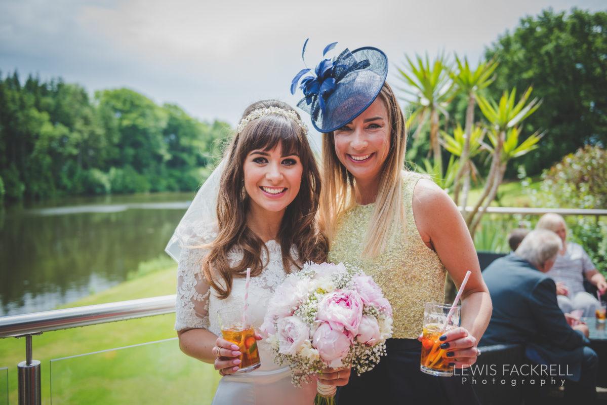 Lewis-Fackrell-Photography-Wedding-Photographer-Cardiff-Swansea-Bristol-Newport-Pre-wedding-photoshoot-cerian-dan-canada-lake-lodge-llantrisant--32