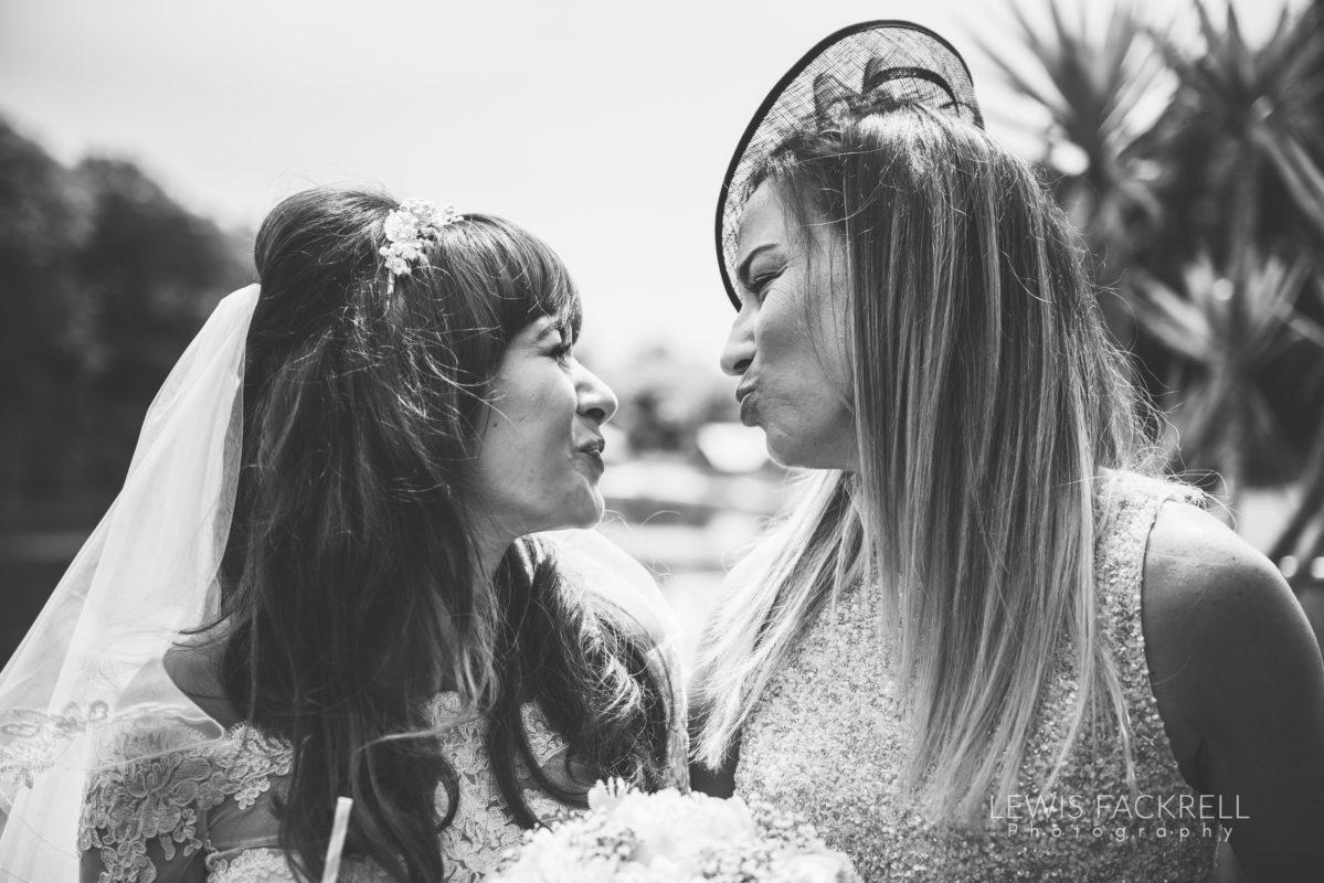 Lewis-Fackrell-Photography-Wedding-Photographer-Cardiff-Swansea-Bristol-Newport-Pre-wedding-photoshoot-cerian-dan-canada-lake-lodge-llantrisant--33