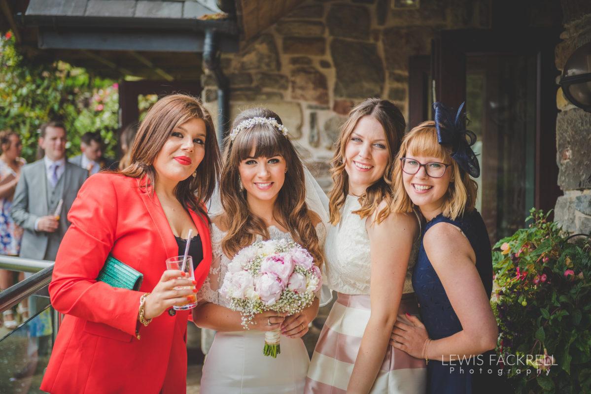Lewis-Fackrell-Photography-Wedding-Photographer-Cardiff-Swansea-Bristol-Newport-Pre-wedding-photoshoot-cerian-dan-canada-lake-lodge-llantrisant--34