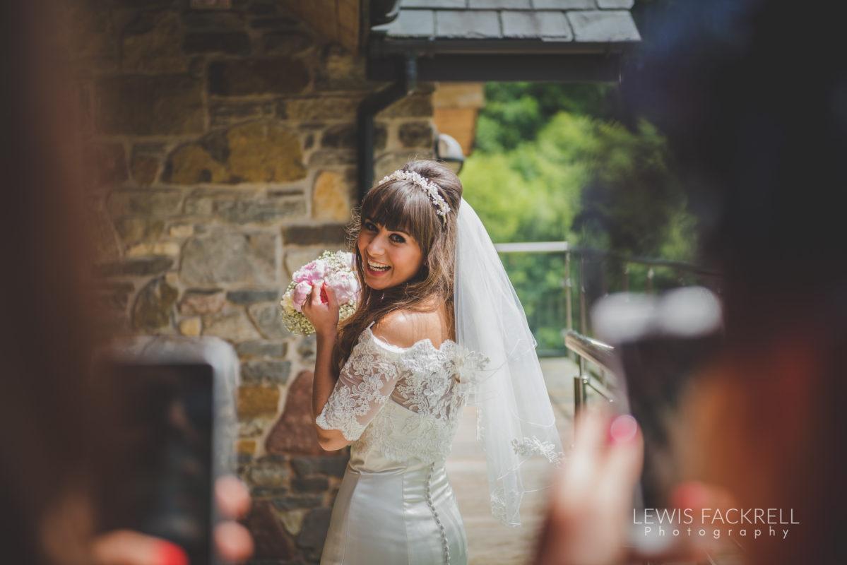 Lewis-Fackrell-Photography-Wedding-Photographer-Cardiff-Swansea-Bristol-Newport-Pre-wedding-photoshoot-cerian-dan-canada-lake-lodge-llantrisant--35