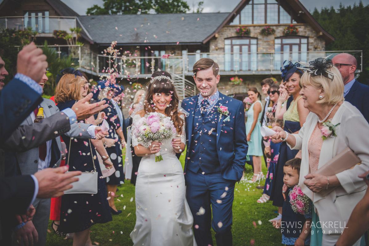 Lewis-Fackrell-Photography-Wedding-Photographer-Cardiff-Swansea-Bristol-Newport-Pre-wedding-photoshoot-cerian-dan-canada-lake-lodge-llantrisant--36