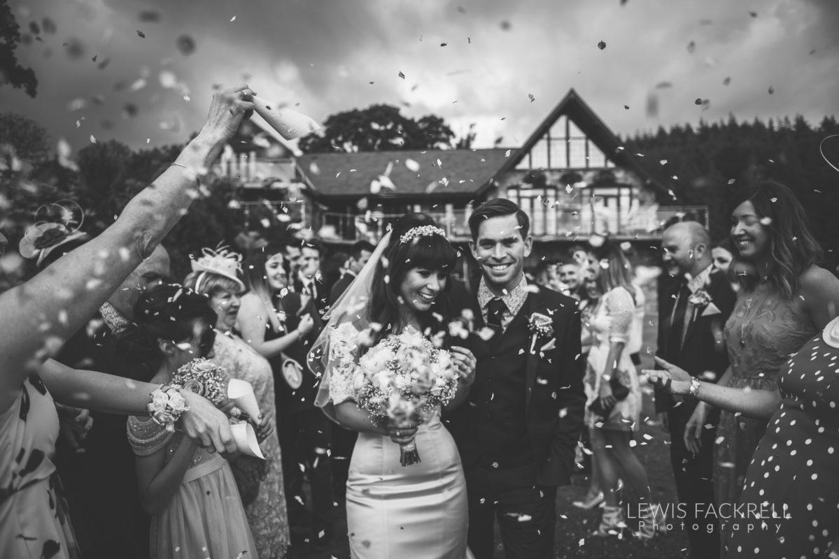 Lewis-Fackrell-Photography-Wedding-Photographer-Cardiff-Swansea-Bristol-Newport-Pre-wedding-photoshoot-cerian-dan-canada-lake-lodge-llantrisant--37