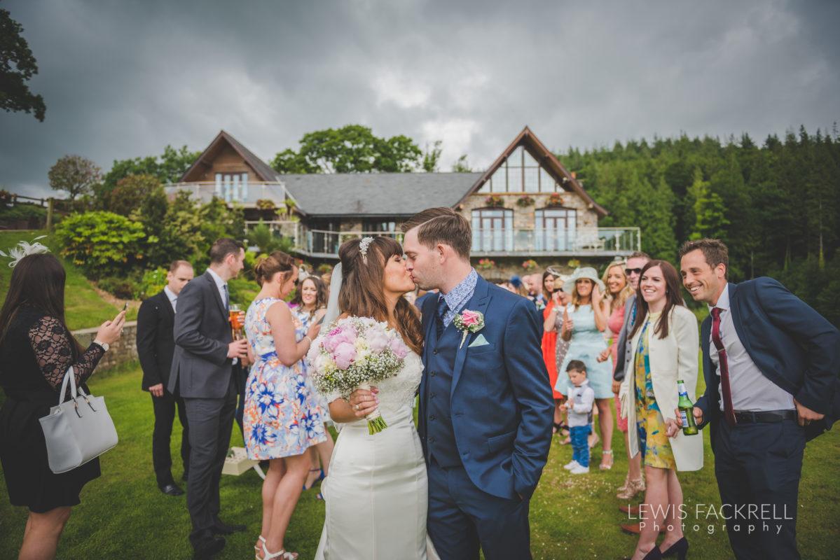 Lewis-Fackrell-Photography-Wedding-Photographer-Cardiff-Swansea-Bristol-Newport-Pre-wedding-photoshoot-cerian-dan-canada-lake-lodge-llantrisant--38