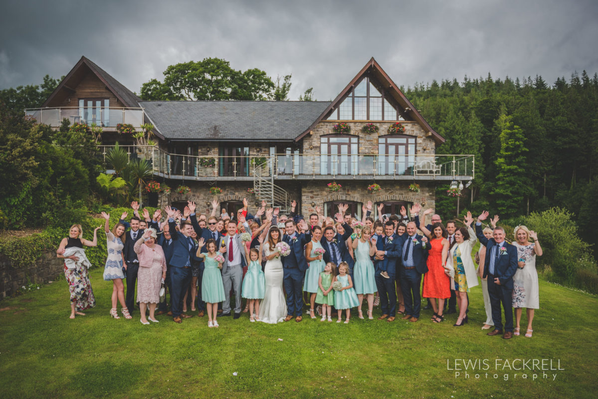 Lewis-Fackrell-Photography-Wedding-Photographer-Cardiff-Swansea-Bristol-Newport-Pre-wedding-photoshoot-cerian-dan-canada-lake-lodge-llantrisant--39