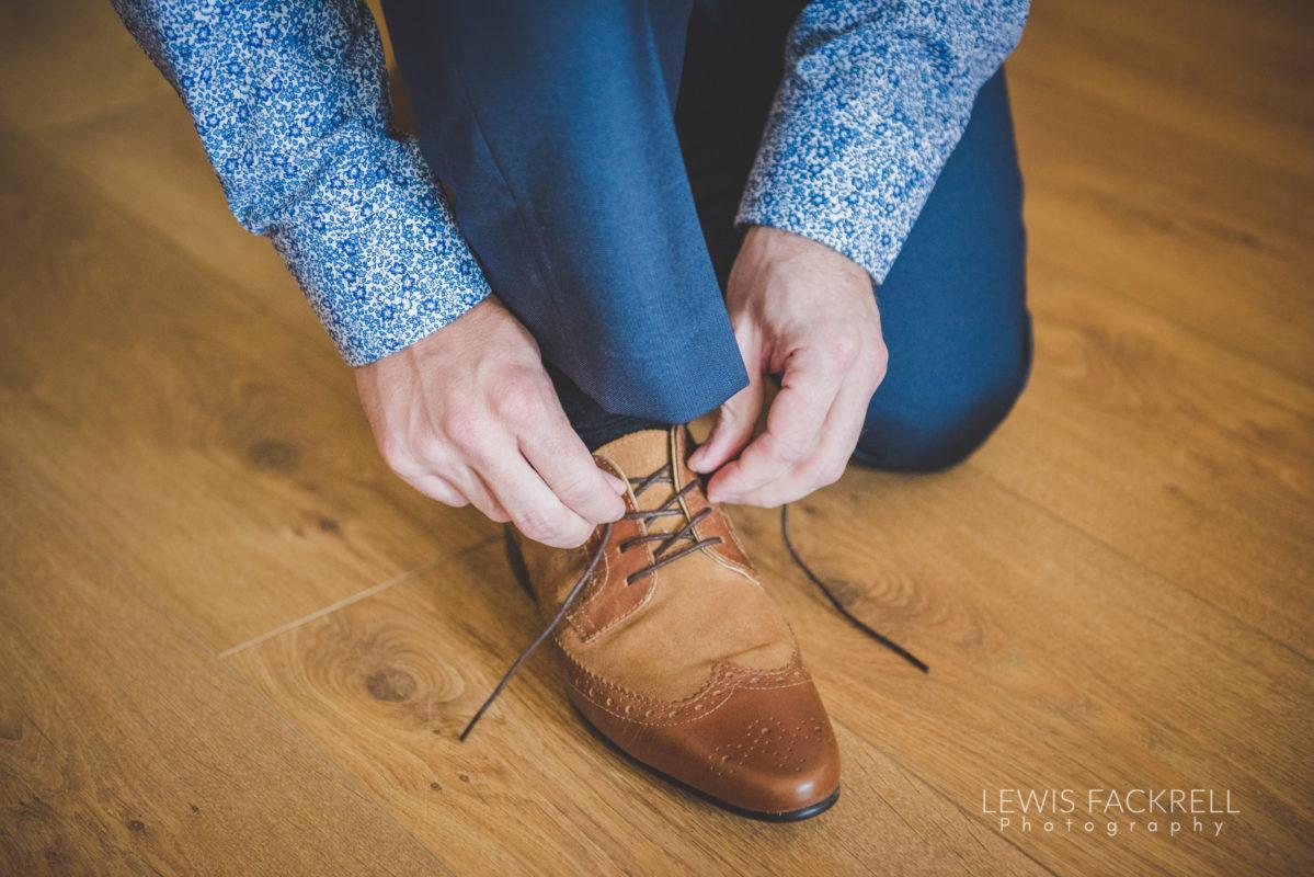 Lewis-Fackrell-Photography-Wedding-Photographer-Cardiff-Swansea-Bristol-Newport-Pre-wedding-photoshoot-cerian-dan-canada-lake-lodge-llantrisant--4