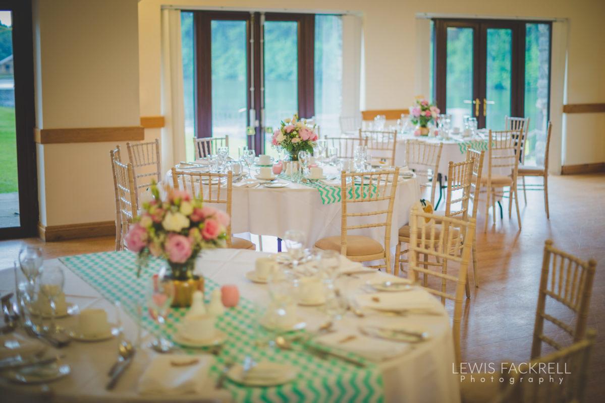 Lewis-Fackrell-Photography-Wedding-Photographer-Cardiff-Swansea-Bristol-Newport-Pre-wedding-photoshoot-cerian-dan-canada-lake-lodge-llantrisant--40
