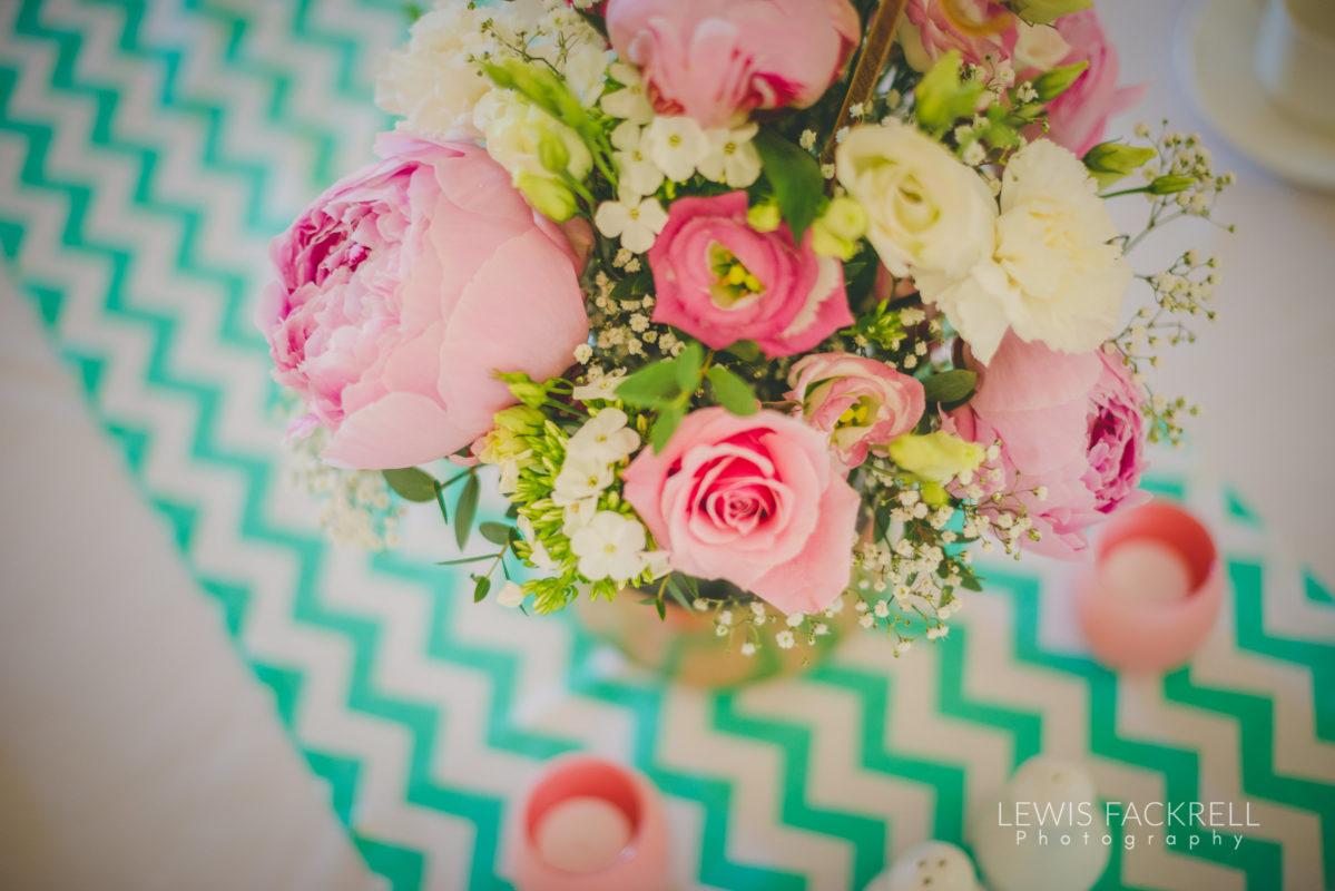 Lewis-Fackrell-Photography-Wedding-Photographer-Cardiff-Swansea-Bristol-Newport-Pre-wedding-photoshoot-cerian-dan-canada-lake-lodge-llantrisant--41