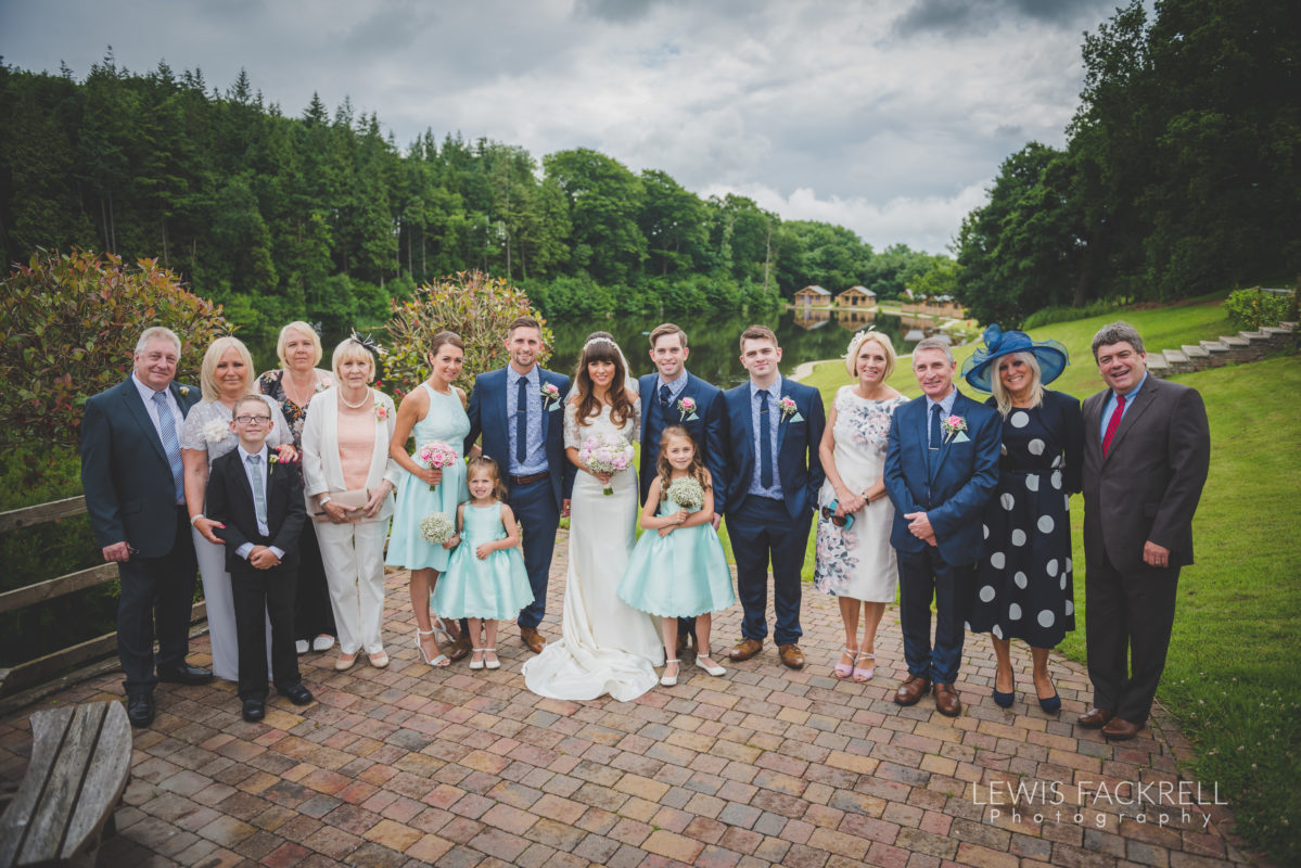 Lewis-Fackrell-Photography-Wedding-Photographer-Cardiff-Swansea-Bristol-Newport-Pre-wedding-photoshoot-cerian-dan-canada-lake-lodge-llantrisant--45