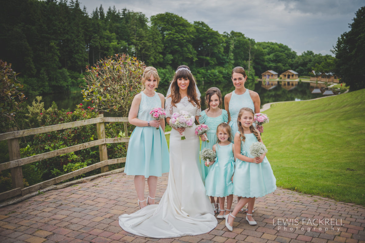 Lewis-Fackrell-Photography-Wedding-Photographer-Cardiff-Swansea-Bristol-Newport-Pre-wedding-photoshoot-cerian-dan-canada-lake-lodge-llantrisant--46
