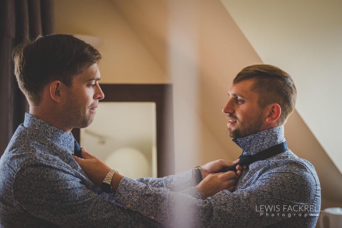 Lewis-Fackrell-Photography-Wedding-Photographer-Cardiff-Swansea-Bristol-Newport-Pre-wedding-photoshoot-cerian-dan-canada-lake-lodge-llantrisant--5