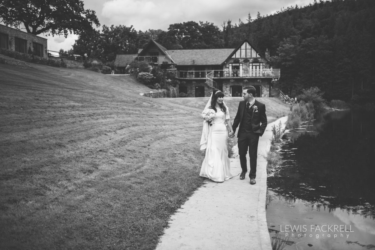 Lewis-Fackrell-Photography-Wedding-Photographer-Cardiff-Swansea-Bristol-Newport-Pre-wedding-photoshoot-cerian-dan-canada-lake-lodge-llantrisant--51