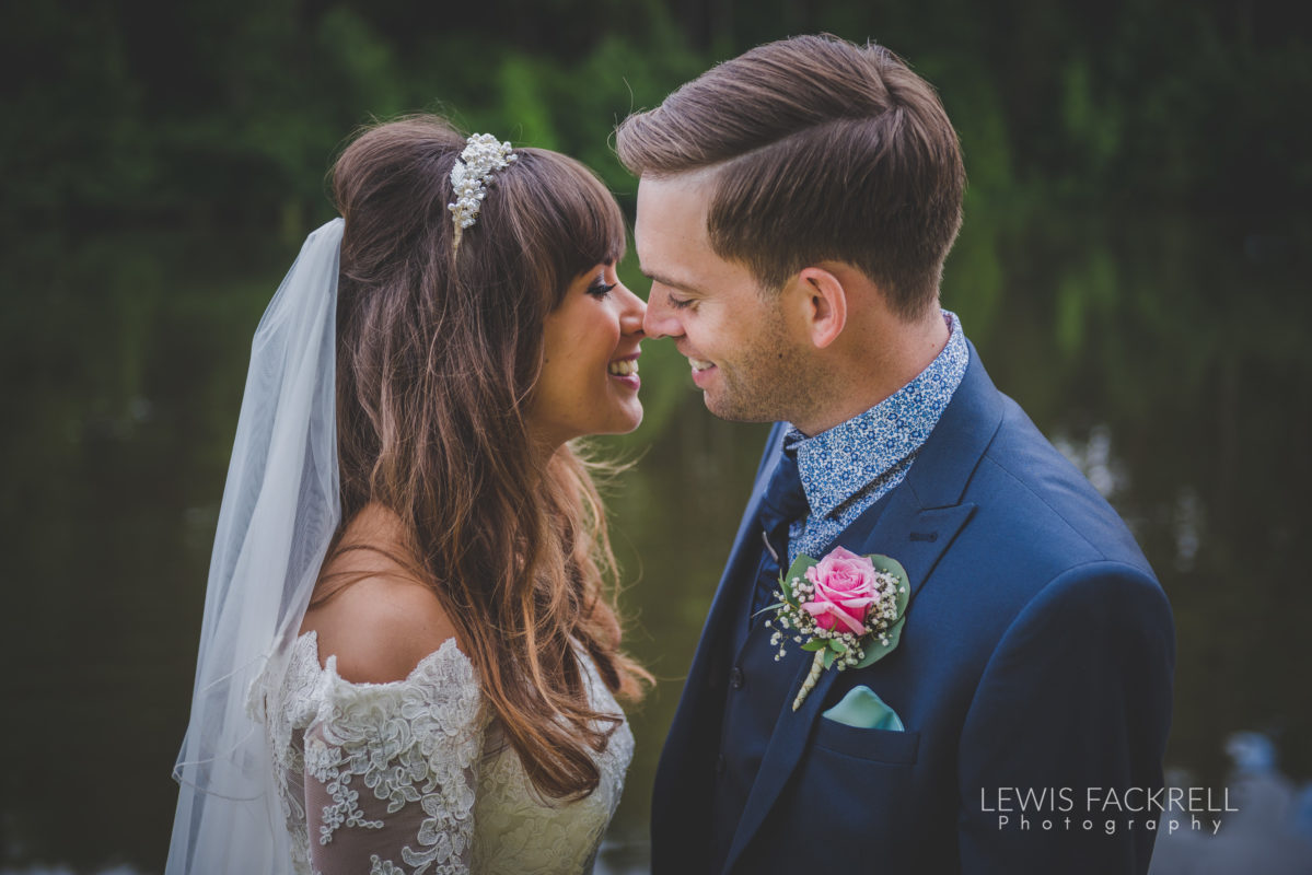 Lewis-Fackrell-Photography-Wedding-Photographer-Cardiff-Swansea-Bristol-Newport-Pre-wedding-photoshoot-cerian-dan-canada-lake-lodge-llantrisant--53