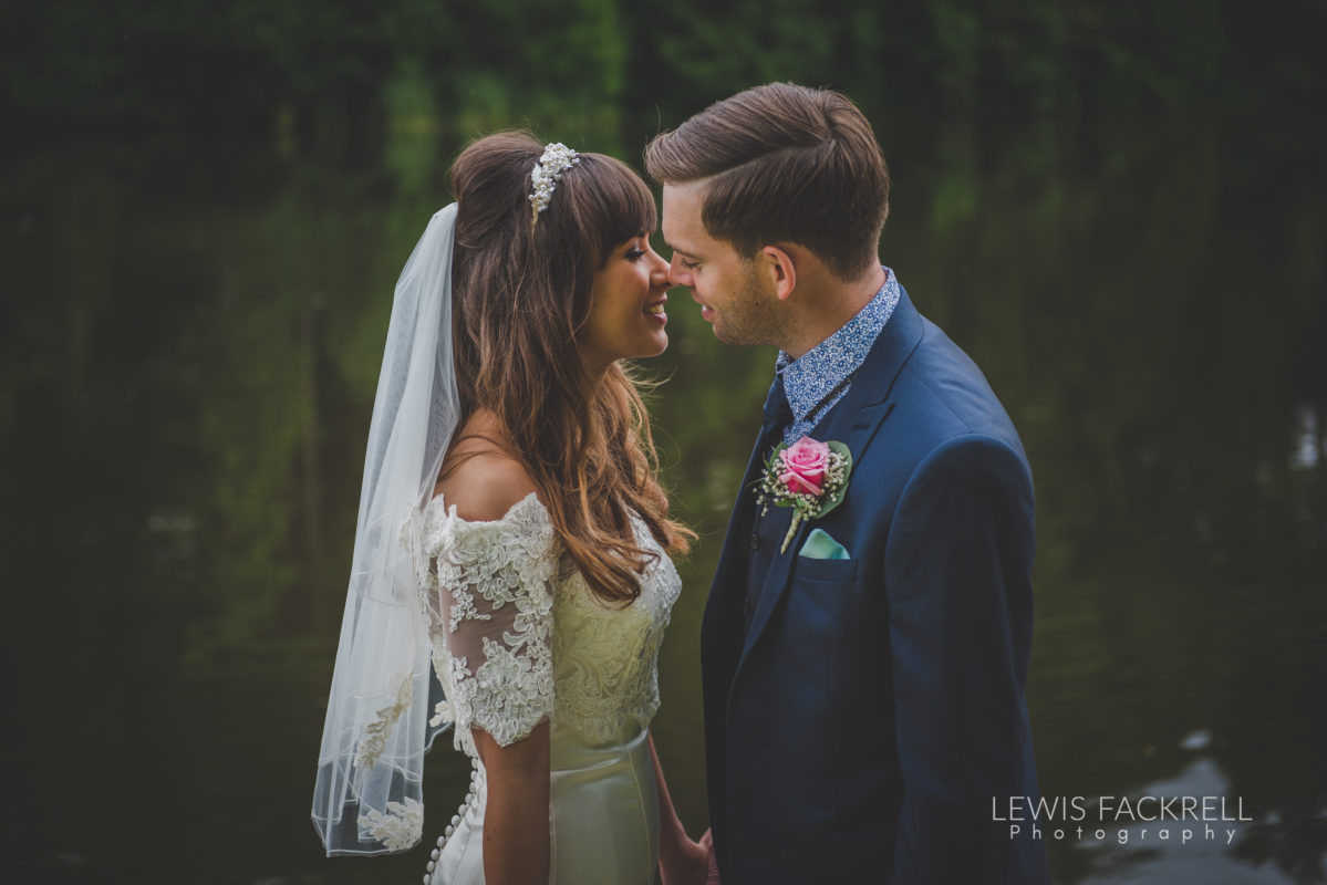 Lewis-Fackrell-Photography-Wedding-Photographer-Cardiff-Swansea-Bristol-Newport-Pre-wedding-photoshoot-cerian-dan-canada-lake-lodge-llantrisant--54