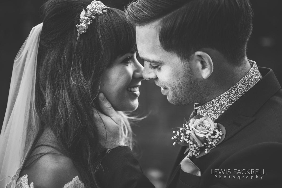 Lewis-Fackrell-Photography-Wedding-Photographer-Cardiff-Swansea-Bristol-Newport-Pre-wedding-photoshoot-cerian-dan-canada-lake-lodge-llantrisant--55