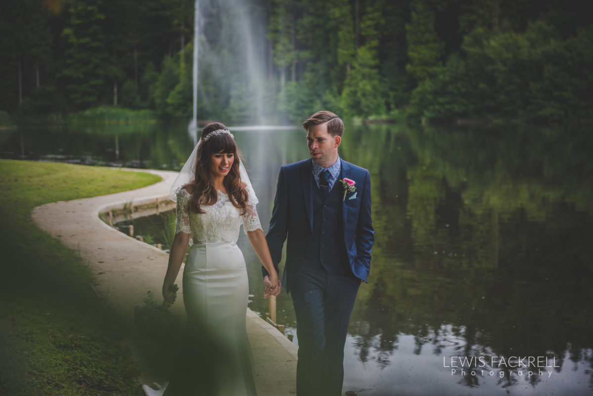 Lewis-Fackrell-Photography-Wedding-Photographer-Cardiff-Swansea-Bristol-Newport-Pre-wedding-photoshoot-cerian-dan-canada-lake-lodge-llantrisant--56