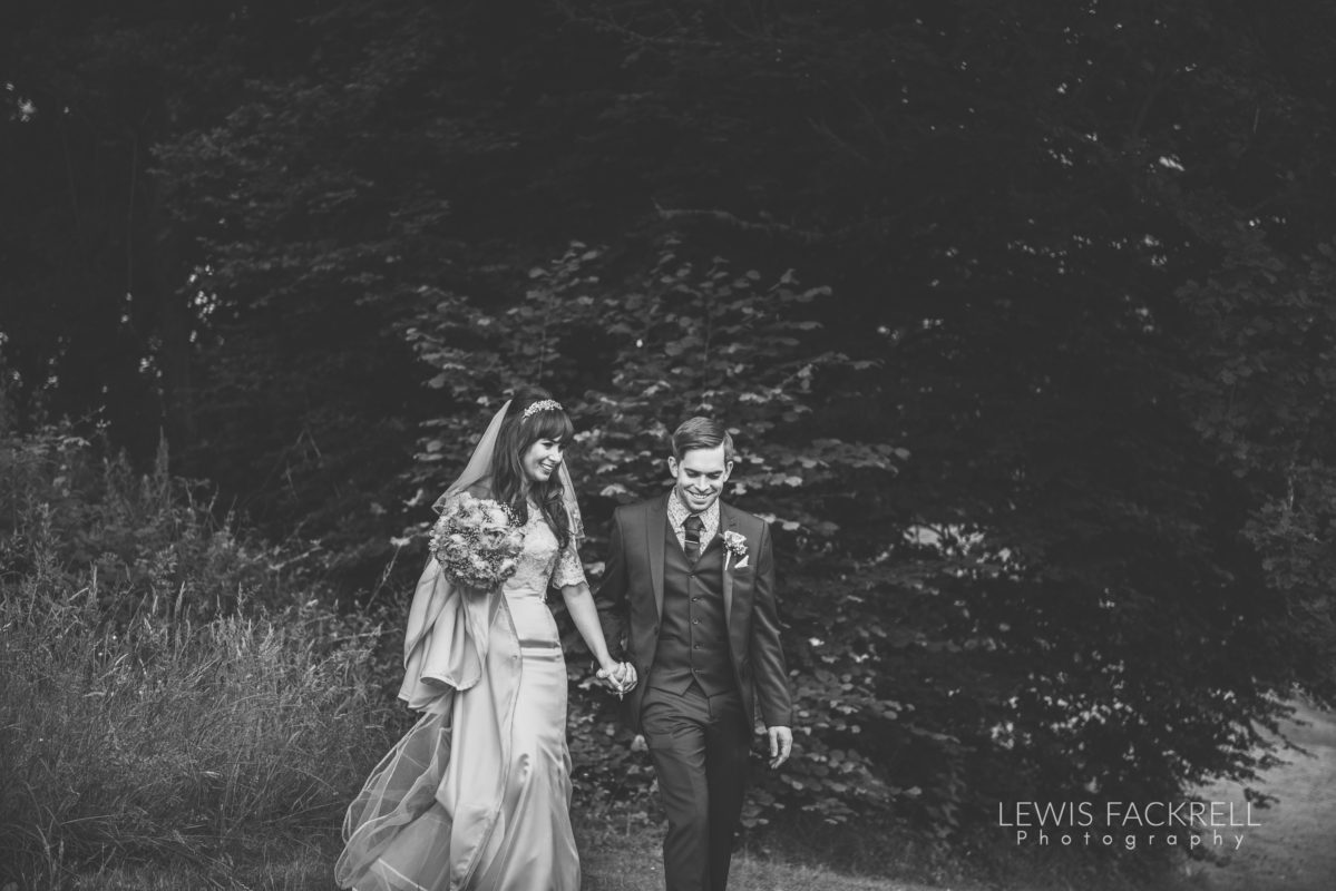Lewis-Fackrell-Photography-Wedding-Photographer-Cardiff-Swansea-Bristol-Newport-Pre-wedding-photoshoot-cerian-dan-canada-lake-lodge-llantrisant--57