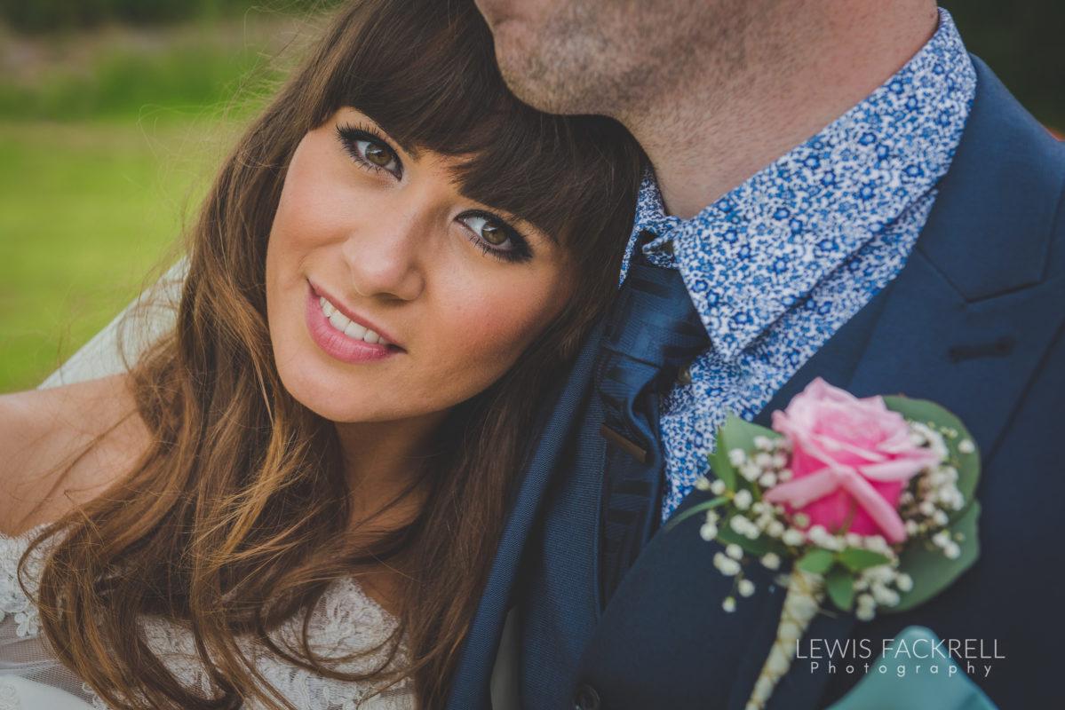 Lewis-Fackrell-Photography-Wedding-Photographer-Cardiff-Swansea-Bristol-Newport-Pre-wedding-photoshoot-cerian-dan-canada-lake-lodge-llantrisant--58