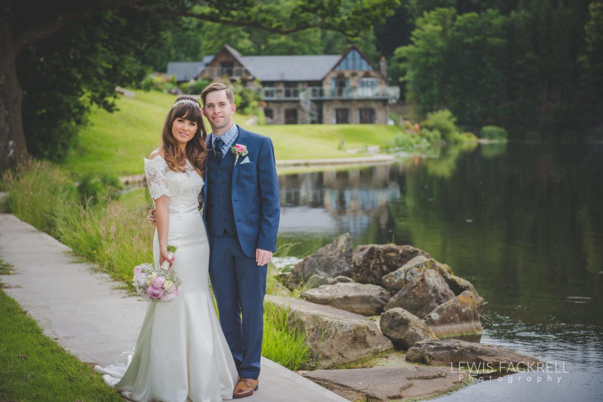 Lewis-Fackrell-Photography-Wedding-Photographer-Cardiff-Swansea-Bristol-Newport-Pre-wedding-photoshoot-cerian-dan-canada-lake-lodge-llantrisant--59