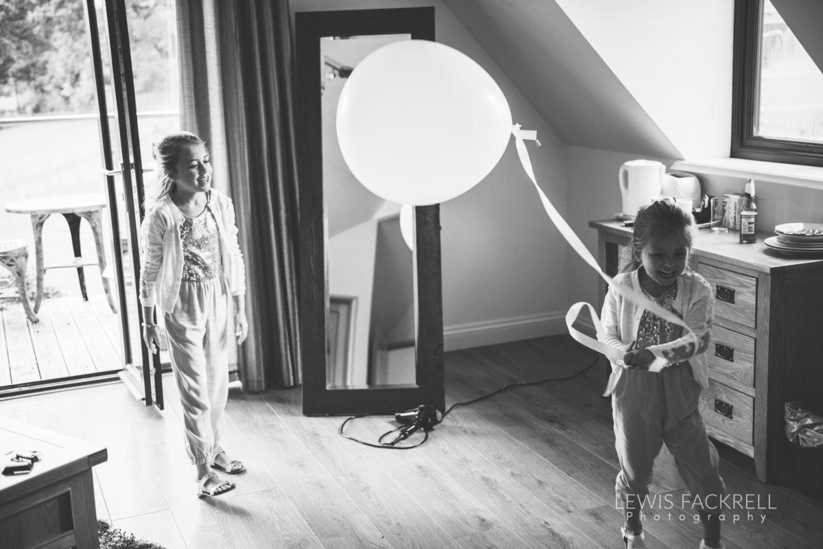 Lewis-Fackrell-Photography-Wedding-Photographer-Cardiff-Swansea-Bristol-Newport-Pre-wedding-photoshoot-cerian-dan-canada-lake-lodge-llantrisant--6