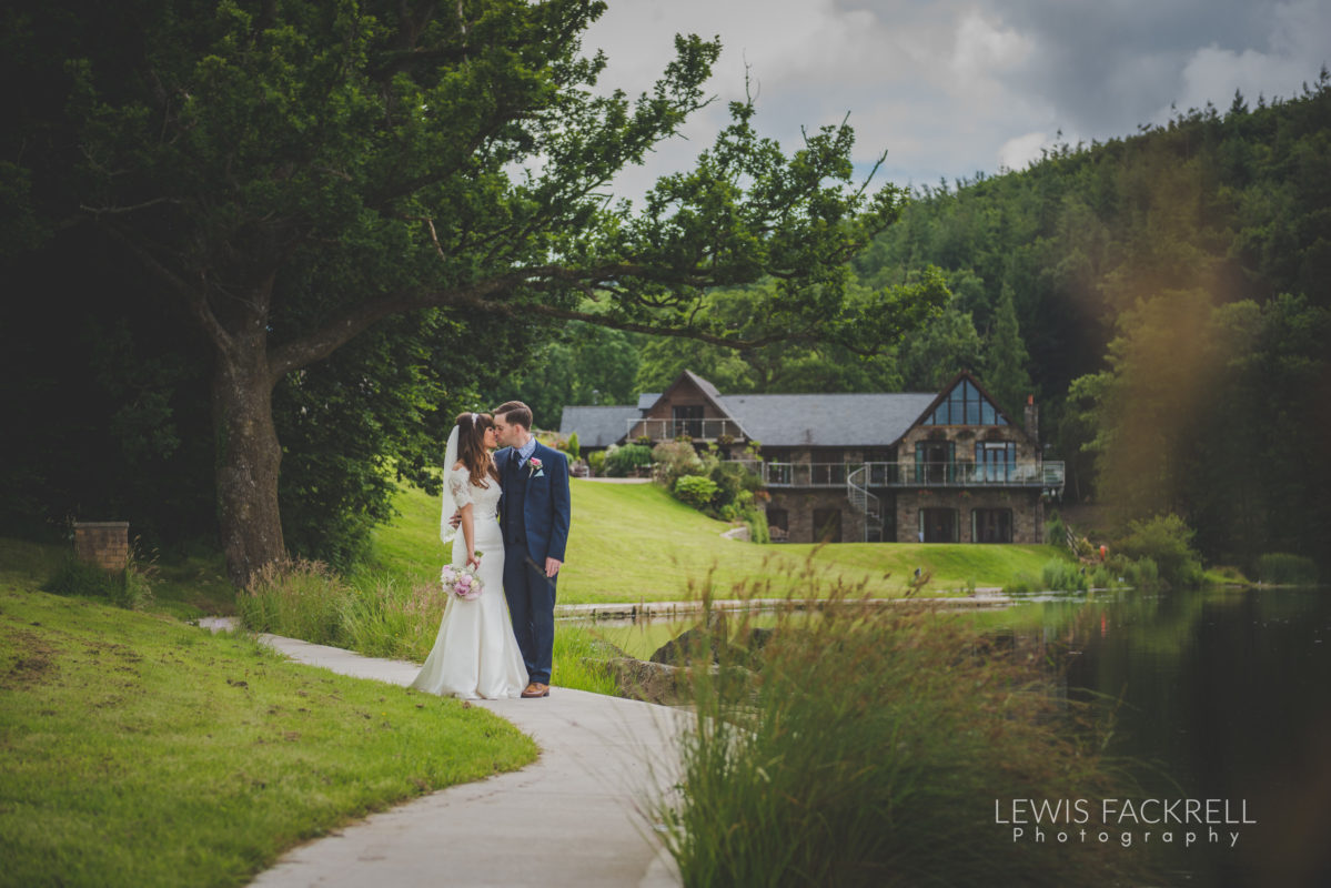 Lewis-Fackrell-Photography-Wedding-Photographer-Cardiff-Swansea-Bristol-Newport-Pre-wedding-photoshoot-cerian-dan-canada-lake-lodge-llantrisant--61