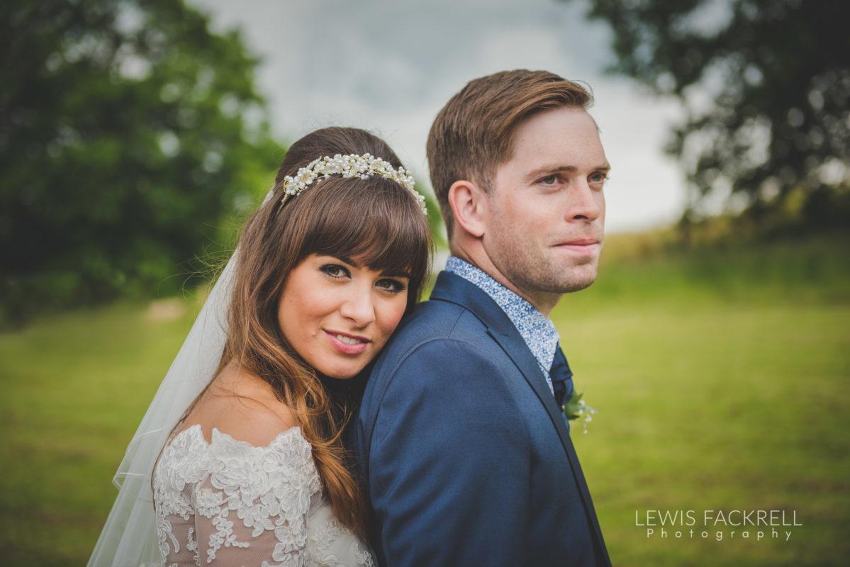 Lewis-Fackrell-Photography-Wedding-Photographer-Cardiff-Swansea-Bristol-Newport-Pre-wedding-photoshoot-cerian-dan-canada-lake-lodge-llantrisant--62