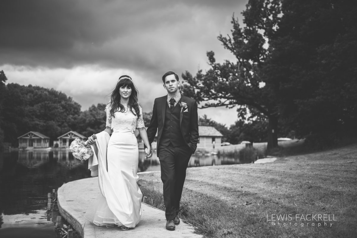 Lewis-Fackrell-Photography-Wedding-Photographer-Cardiff-Swansea-Bristol-Newport-Pre-wedding-photoshoot-cerian-dan-canada-lake-lodge-llantrisant--66