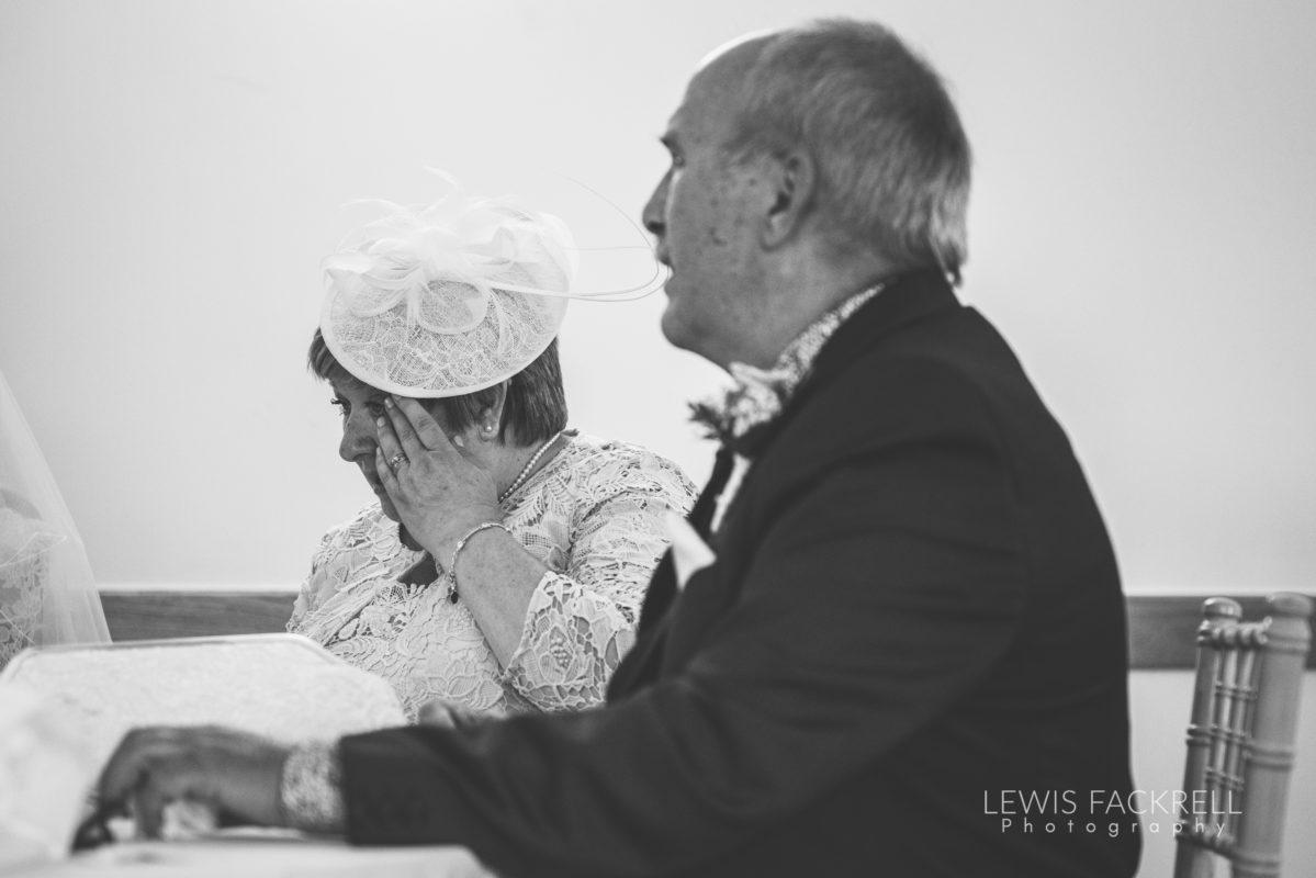 Lewis-Fackrell-Photography-Wedding-Photographer-Cardiff-Swansea-Bristol-Newport-Pre-wedding-photoshoot-cerian-dan-canada-lake-lodge-llantrisant--69
